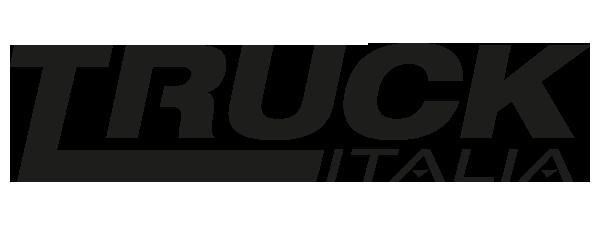 Truck Italia