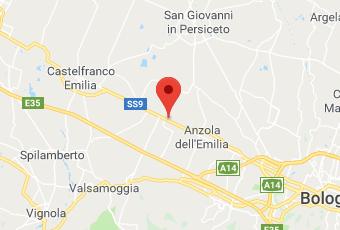 truckitalia-sede-bologna