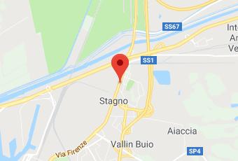 truckitalia-sede-livorno